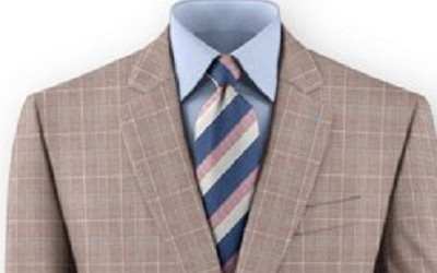 How to Dress for a Summer Wedding – 5 Tips to Look your best Now Part 5