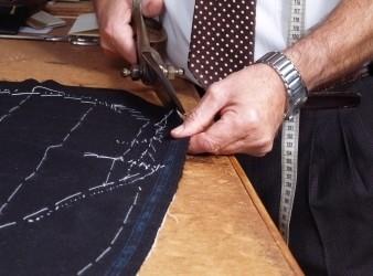 Online Tailor – Is It A Good Idea