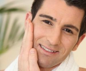 Get It Together – grooming basics for businessmen