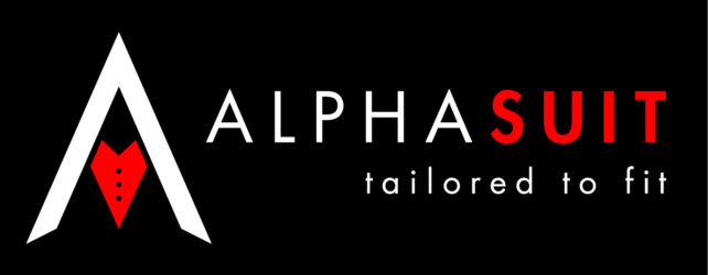 AlphaSuit Provides Young Professionals With Affordable Custom Suits – Columbus Ohio